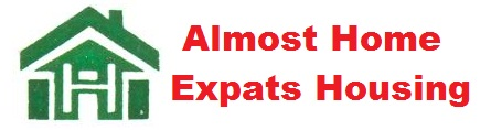 Almost Home Expats Housing | Mumbai Expats Housing