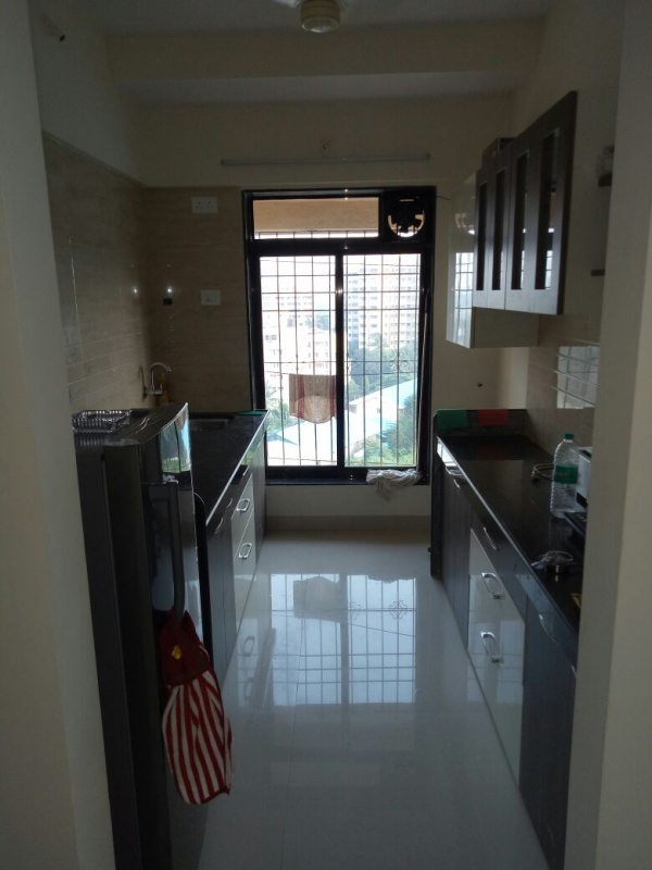 Daily weekly & monthly serviced apartment near Hinduja hospital - Mahim short stay serviced rooms 1, 2 day basis