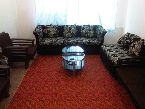 1, 2 bhk flats on rent near K. J. Somaiya College of Management Studies and Research - Flatshare near  K.J. Somaiya college