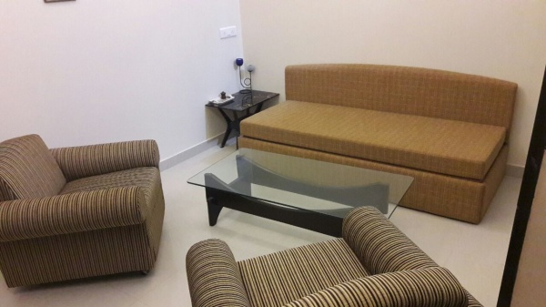 1, 2 bhk on rent near Global Hospital Mumbai Lower Parel - One two bedroom flat rentals Lower parel
