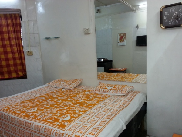 1, 2 bhk flat on rent near DMTI Softpro Matunga - one, two bedroom flat on rent close DMTI Softpro
