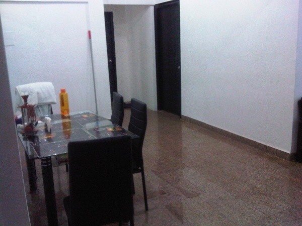 Mahim 1,2 bhk,bedroom serviced apartment near Hinduja hospital