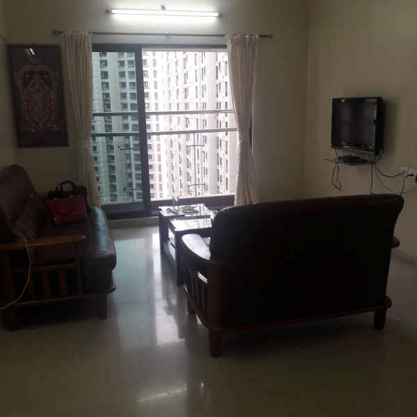 Godrej & Boyce 2,3BHK flat rental Vikhroli Two-Three bhk rent Godrej one Pirojshanagar Vikhroli