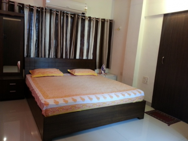 1, 2, 3 bhk flat on rent near Pearl Academy Marol - Rent one, two bhk close to Pearl academy Andheri