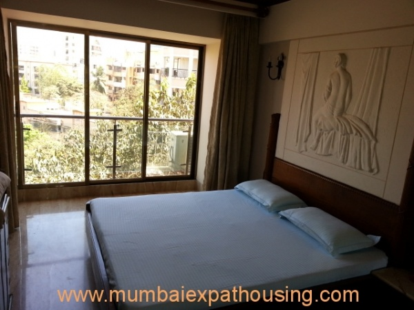 Paying Guest - PGpg rooms, flatmates & flatshare near DSB International School - 1, 2, 3 bhk flatshare near German school DSB International warden road