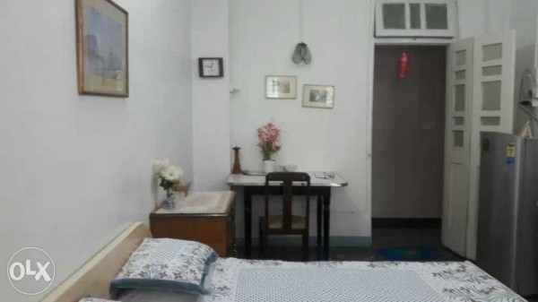 Paying Guest - PGpg rooms, flatmates near Istituto Marangoni Mumbai - paying guest rooms near Istituto Marangoni Mumbai