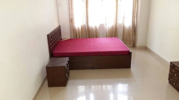 2, 3 bhk flats on rent near Jamnalal Bajaj Institute of Management Studies - One, two bhk flats on rent Jamnalal Bajaj institute