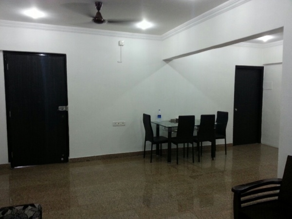 Juhu close to beach 2,3 bhk on sale in Mittal park near Godrej bunglow 2 bedroom apartment for sale