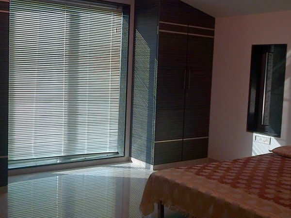 Paying Guest - PGPG rooms flatmates & flatshare near Mitsui & Co. BKC - 1, 2 bhk flatshare & flatmates near MITSUI & Co. India pvt.Ltd.