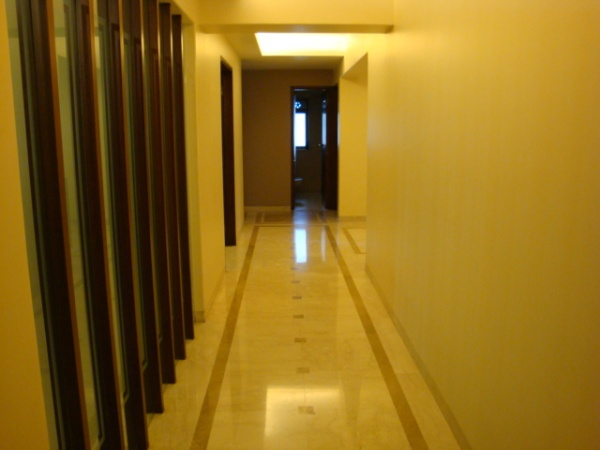 5,6 bhk for sale in Andheri west 3 + 3 bhk Jodi flat on sale near Lokhadwala back road